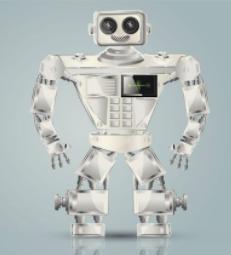 2020年中国机器人市场发展的十大预测