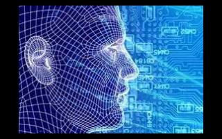 Xilinx为专业音视频和广播平台增添高级机器学习功能