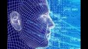 Xilinx為專業音視頻和廣播平臺增添高級機器學習功能