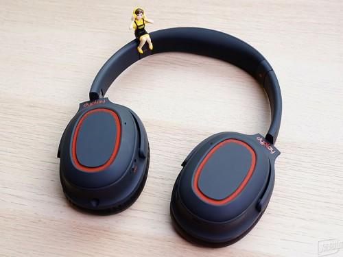 无线蓝牙耳机什么牌子好?国产品牌dyplay给你惊喜