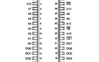 采用FM20L08鐵電存(cun)儲器實現溫度測試儀系(xi)統的...