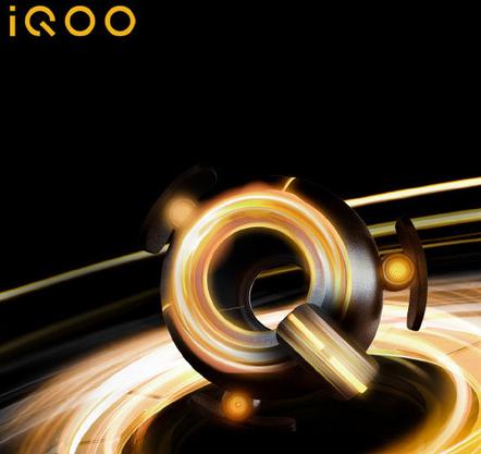 iQOO 3 5G將于2月25日以線上直播的形式發布