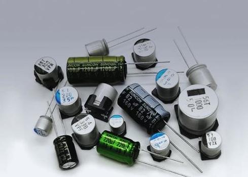 高耐压电容能替代低耐压电容吗