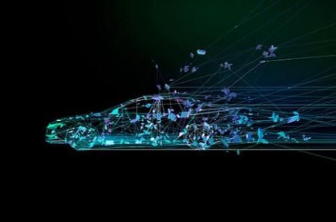 互联汽车和车队 正在推动AT&T的物联网...