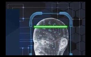 新型冠状病毒引发AI在视频监控市场应用新机遇