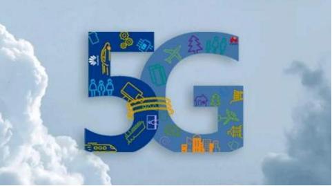 5G和物联网将把十大技术导入我们的生活中