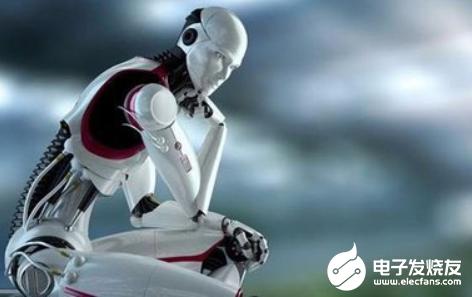 机器人广泛应用于疫情防控 是中国智能产业的迅速发...