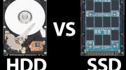 預計SSD硬盤2020年的出貨量將達2.8億,將首超HDD硬盤