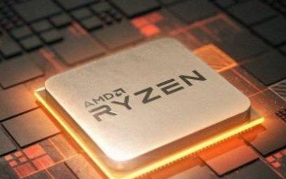 AMD推出AMD Ryzen嵌入式处理器,专为迷你PC设计
