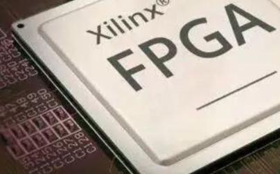 边缘计算时代下FPGA的正确打开方式