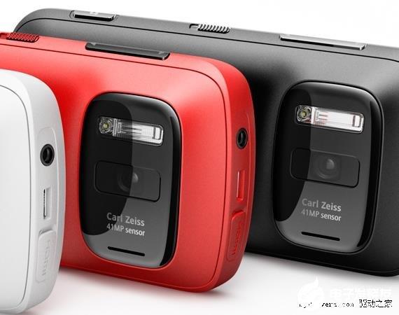 小米10 Pro一亿像素是如何解决拍照延迟难题的