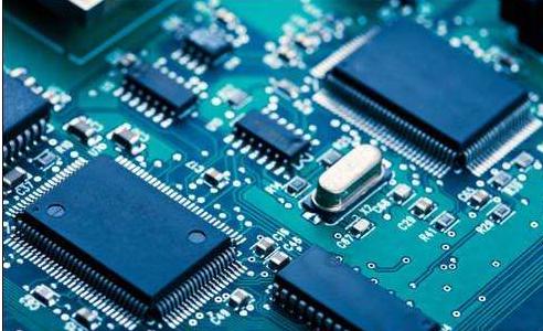 开源入侵芯片领域,RISC-V能创造新的处理器