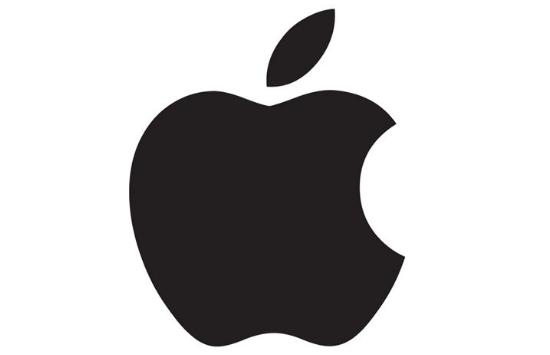 蘋果未有砍單動作,半導體供應鏈正常