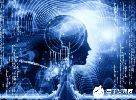 人工智能和物联网助力下 汽油零售行业将保持最佳性...