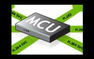 Microchip新型PIC® MCU系列 将软...