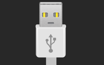 贸泽备货Qorvo和Cypress联手◆打造的USB-C充电参考◎设计