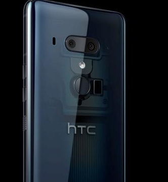 HTC将推迟首款5G手机,或与高通合作