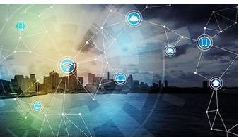 怎样做可以加强物联网信号