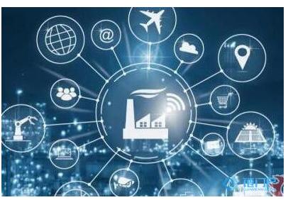 2020的工业互联网有什么样的机遇