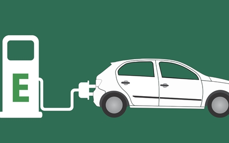 深圳发布《细则》,新能源汽车地方补贴正式取消