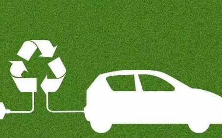 中国电动汽车购车补贴或延长时间