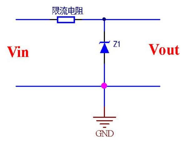 常用的二极管在电路中如何选择