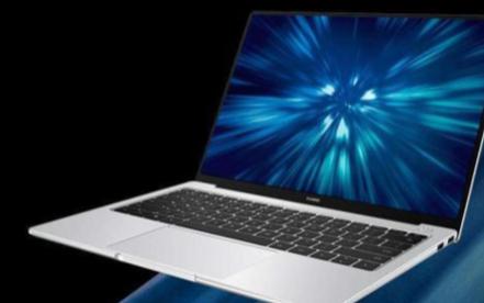 华为电脑用上国产系统,实用性不输Windows