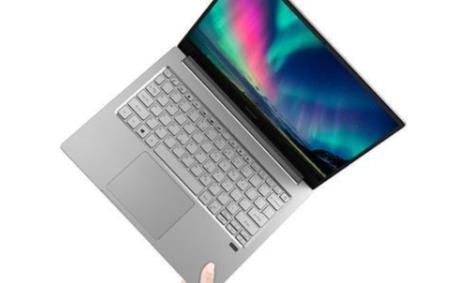 Acer新蜂鸟3正式上市,十代酷睿配3:2生产力屏