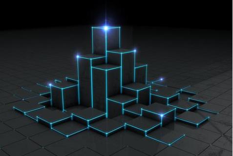华为正推进区块链应用于医疗数据共享