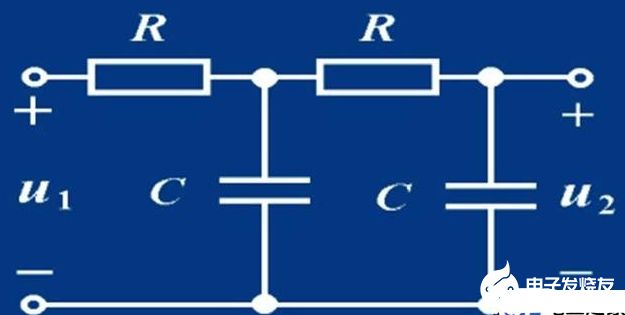 贴片电阻能代替贴片电容吗