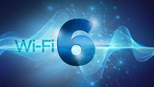 Wi-Fi 6普及元年到來,有哪些芯片和產品可供選擇?