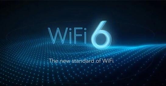 iQOO 3再曝猛料,全系支持6頻雙模5G+Wi-Fi 6,性能表現爆表