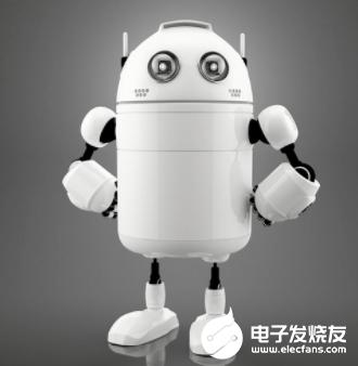 疫情过后 五大机器人应用行业将迎来巨大的发展空间