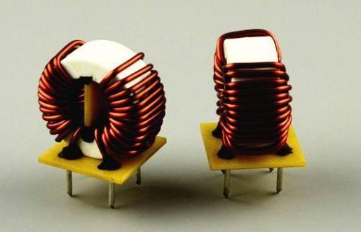 磁芯電感在電路中的作用有哪些