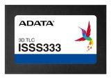 威刚发布新款定位工业级领域的SSD 可在各种恶劣环境下正常工作且功耗只有2.3W