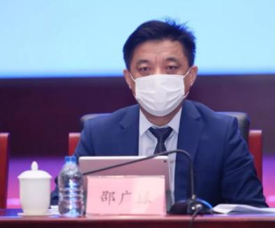 中国电信在疫情防控工作中的总体情况解读