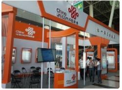 济�南联通顺利完成了首批SDH网络业务�迁移到PeOTN网络