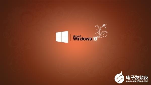 微软官宣Windows 10 v1809将在今年5月12日正式终止支持