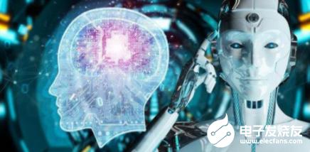 """人工智能技術加入抗""""疫""""戰 助力學生停課不停學"""