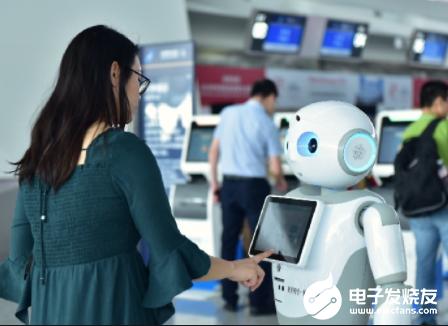 HZX18BEV环卫清扫消毒一体化智能机器人 能消除城市消毒防疫盲点