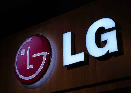 LG U+首个100G大容量入侵防御系统开发成功