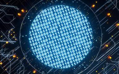 NEC使用新思科技仿真解决方案来验证超级计算机