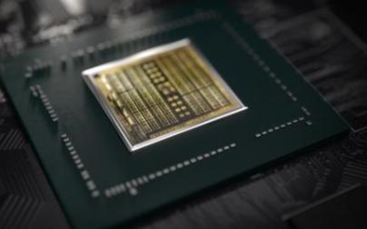 intel 500W TDP显卡曝光,性能强劲不容小觑