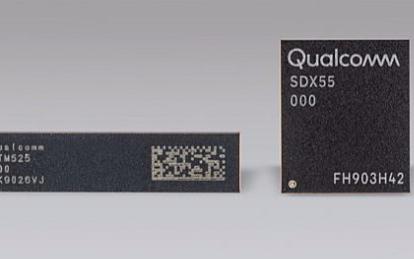 对高通设计不满 传苹果自己为5G版iPhone 12研发天线