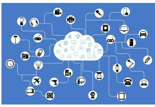 物聯網技術如何管理新的一代