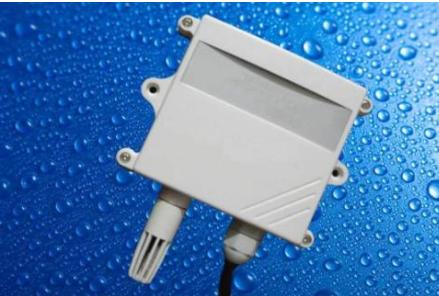 湿度传感器的选择方法及使用注意事项