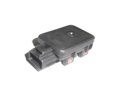 风压传感器的原理_风压传感器的特点
