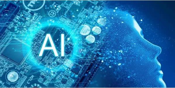 人工智能正在疫情防治、预警、物资生产等方面大展身...