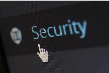 人臉識別、檢測技術加速安防行業智能水平提升
