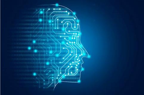 深度学习技术把人工智能推向新高潮